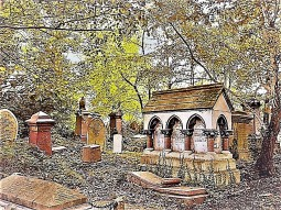 1219711.2 abney park