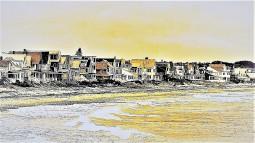 SL4523.2 beach front