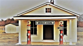 2096.2 - grigg's store