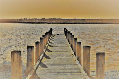 OTR2134.2 short pier