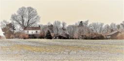 2211.3 - forgotten farm 1