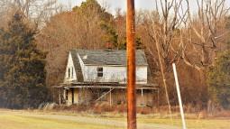 2259.3 - cedar house