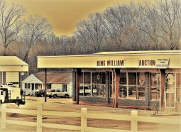 4019.2 - auction house