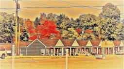 4126 - the motel