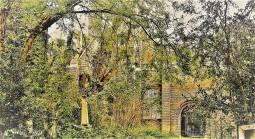 5824 - abney park 2