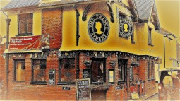 6117 - pub days