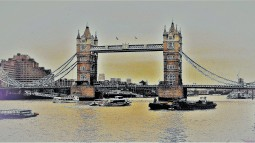 6680 - tower bridge