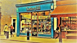 6815 - notting hill blue