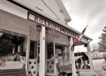 roxbury store 2