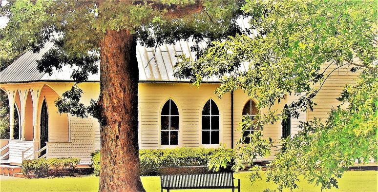 chapel of confederacy (2)